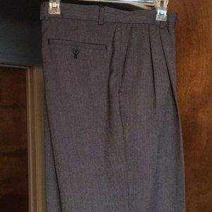 Braggi Men's Pants 34/32